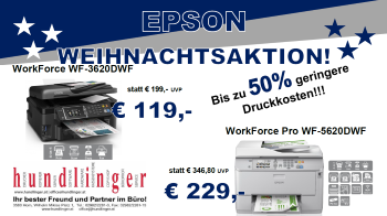 epsonwaktion2016