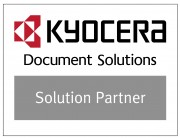 kyocerasolutionpartner